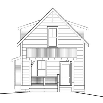 BTown Cottage