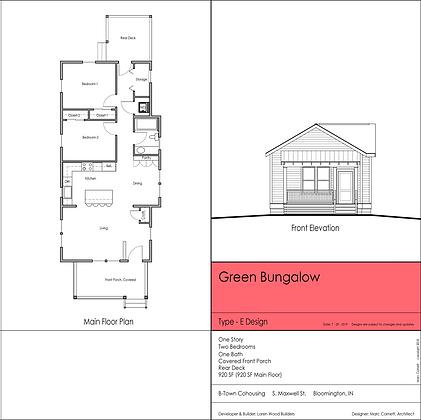 Green Bungalow plan.png