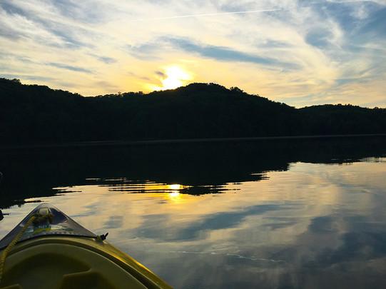 Lake lemon kayak.jpg