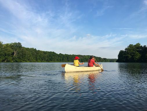 yellowwood_lake.jpg