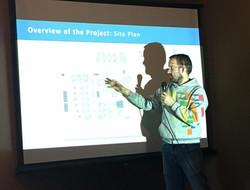 Cohousing Presentation