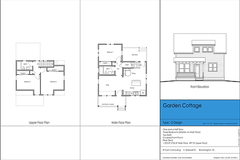 Garden Cottage plan.png