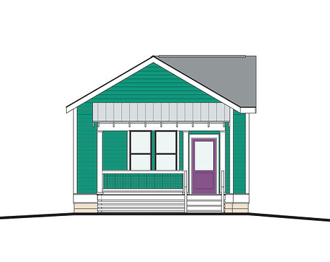 Green Bungalow colored-01.jpg