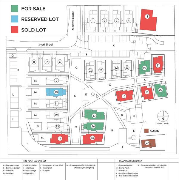 Btown_Cohousing Lot Status-01.jpg