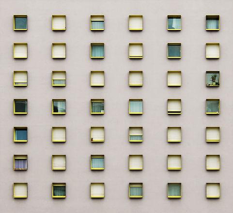 architecture-building-facade-33317.jpg