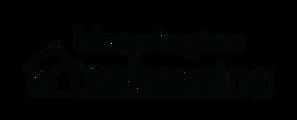 cohousing logo _final_blk-01.png