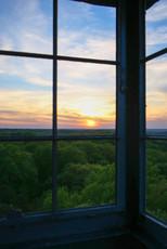 Brown County_tower.jpg