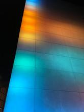 IU museum lights.jpg