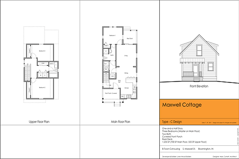 Maxwell Cottage plan.png