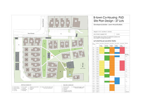 Main site plan-01.jpg