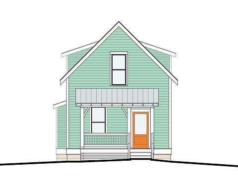 Btown Cottage colored-01.jpg