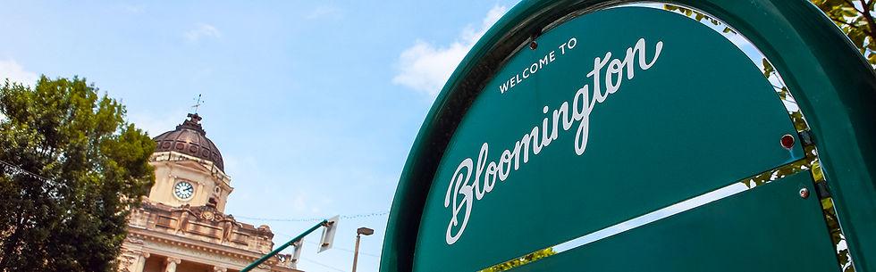 Bloomington.jpg
