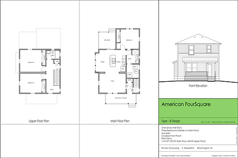 American Foursquare plan.png