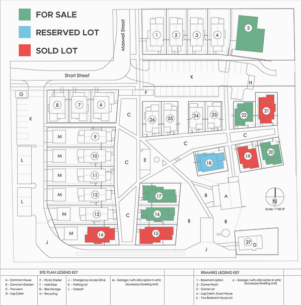 Btown_Cohousing Lot Status-01.jpg
