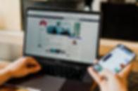 Facebook page of an entrepreneur's social media on desktop and mobile_edited_edited.jpg