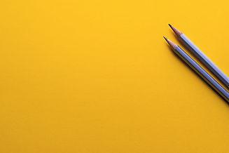 Minimal pencils on yellow_edited.jpg