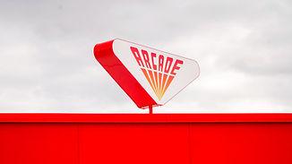 Arcade Sign.jpg
