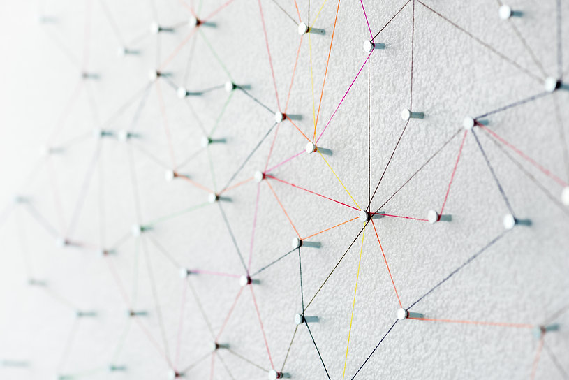 TS Marketing Solutions Digital Design Se