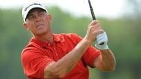 golf pro.jpg