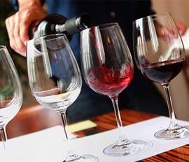 Wine Sampling.jpg