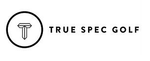True Spec Golf2.png