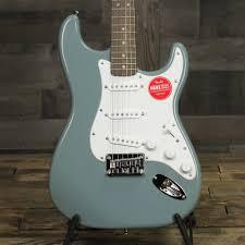 cooper guitar.jpg