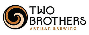 Two-Brothers-Artisan-Brewing-logo.jpg