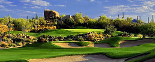 troon-north-golf-1.jpg