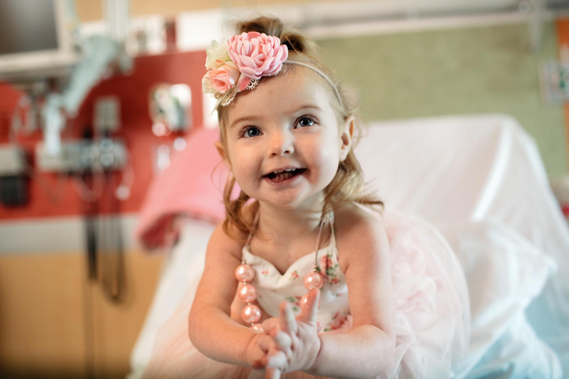 Hope Fund Photo - Quinn (002)