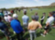 PH201272 Troon Dave Toms golf clinic.jpg