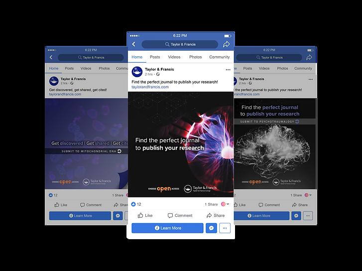 Facebook-Ad_TaylorAndFrancis-transparent