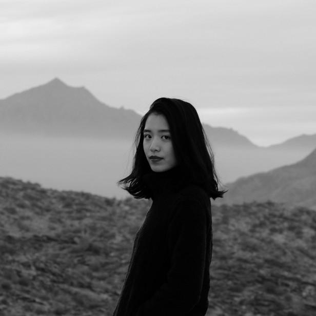 Hansi Liao