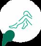 gambe-90x101.png