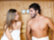 couple-sauna-bath1.jpg
