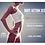 Thumbnail: BODY ACTION 3x3 + DREN