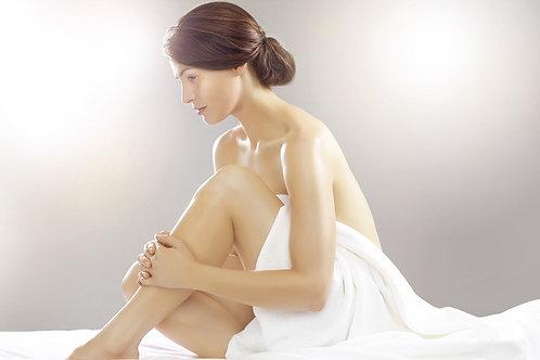 NUTRIUM soft massage - 50'