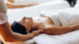 Spa-Massage-Sheraton-Malpensa.jpg