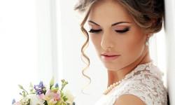 Beauty-Thumbnail-1170x1123_edited.jpg