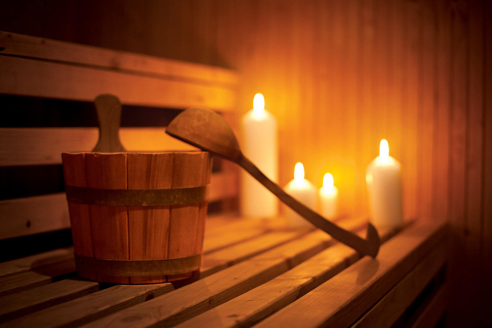 toplice-hotel-sauna-2.jpg