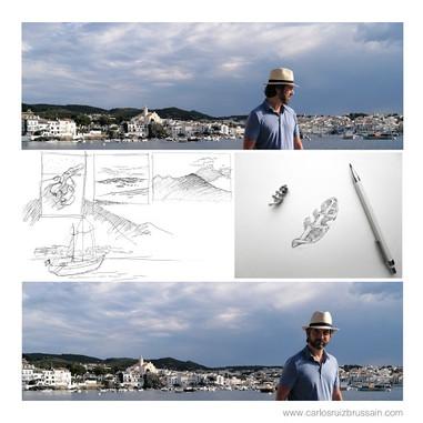 CRB_Drawing_Carlos_Cadaques_1080.jpg