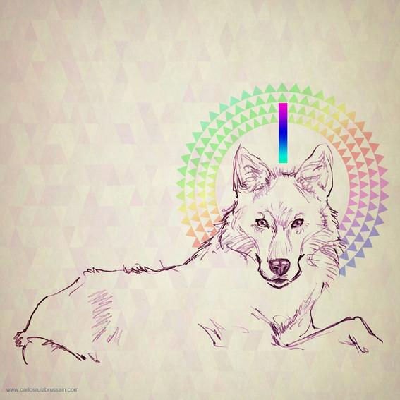 Carlos_Ruiz_Brussain_Wolf_1080_H2.jpg