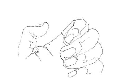 Drawings031_web_edited.jpg