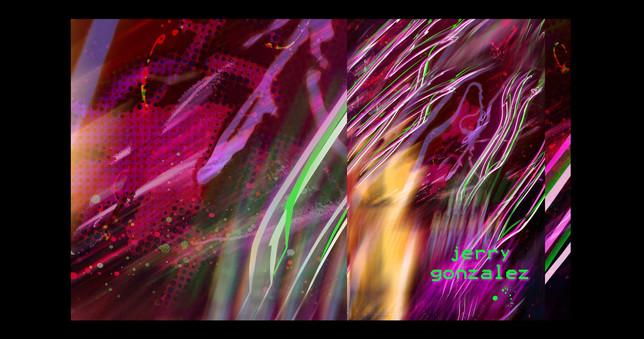 ILLUSTRATION_MUSIC_04.jpg
