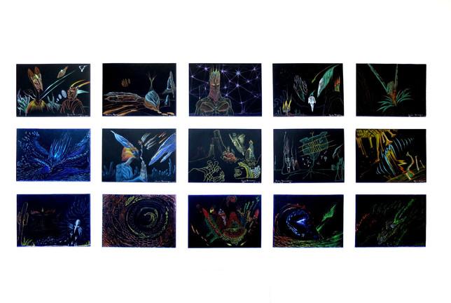 CarlosRuizBrussain_Exhibition_09-web.jpg