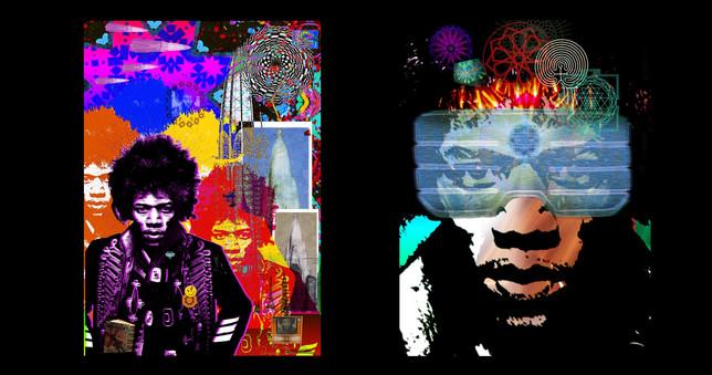 ILLUSTRATION_MUSIC_01 copia.jpg