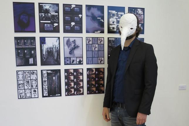 CarlosRuizBrussain_Exhibition_15.jpg