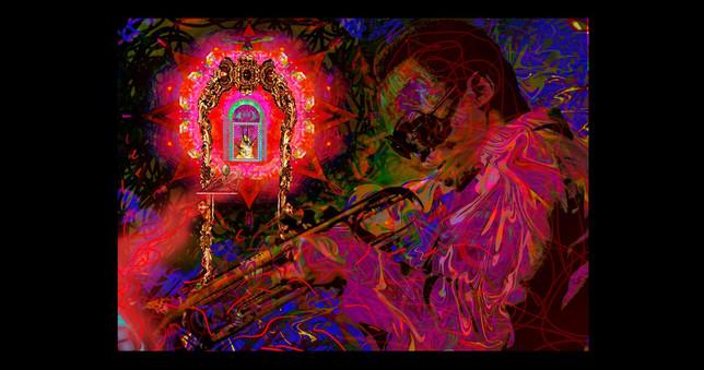 ILLUSTRATION_MUSIC_20.jpg