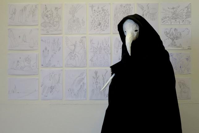CarlosRuizBrussain_Exhibition_08.jpg