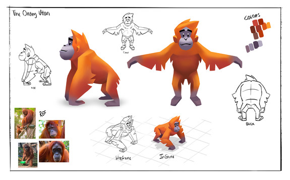 2020_03_13_Updated_OrangConceptArt_Chara