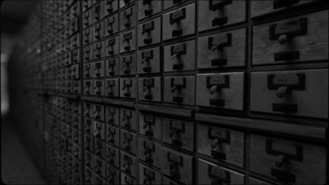 Archive still_10.jpg